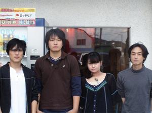 2010st4p.jpg