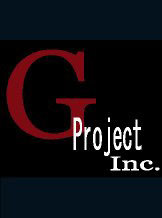 G_project.jpg